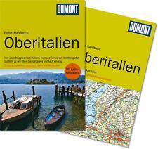 Reiseführer & Reiseberichte über Italien und Mailand