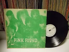 PINK FLOYD - The Piper At The Gates Of Dawn KOREA LP