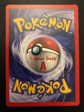 Potion 94/102 Brock's Trainer Deck A Pokemon Rare Card NM+