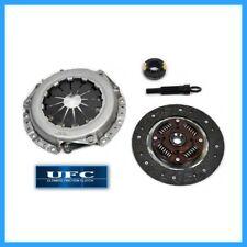 UFC HD CLUTCH KIT fits 2009-11 HYUNDAI ACCENT 1.6L GLS GS SE 06-09 KIA RIO LX SX
