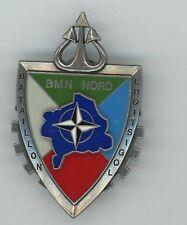 Train BMN Nord Bataillon  Logistique Delsart G 4649