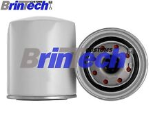 Oil Filter 2005 - For KIA PREGIO VAN - CT Diesel 4 2.7L J2 [PS]