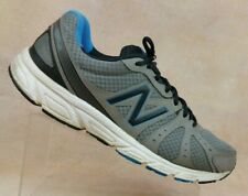 New Balance 450v2 Gray Running Training Shoes M450SL2 Men's 12 (4E) EUR 46.5
