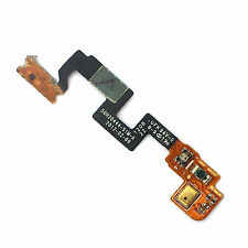 100% Genuine HTC One X mic power button flex microphone proximity sensor ribbon