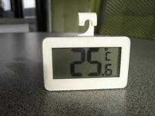 Siemens Kühlschrank Celsius Fahrenheit : Thermometer für gefriergeräte und kühlschränke günstig kaufen ebay