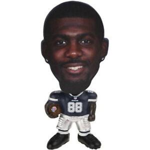 NFL Dallas Cowboys Dez Bryant Unisex Bryant D. #88 Flathlete Figure
