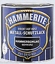 hammerite lacke lasuren f r heimwerker ebay. Black Bedroom Furniture Sets. Home Design Ideas
