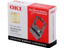 ORIGINALE OKI per Microline 520 521 no. 09002315 9 pin