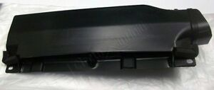 New OEM Factory 2003-2008 Infiniti FX35 Air Intake Duct
