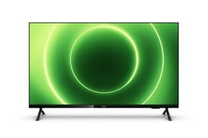 """Philips 43PFT6915 42"""" Smart LED Android TV 6900 Series with Google Assistant"""