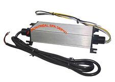 Sloan LED Modular 60 spa hot tub 12V DC power supply 5A, 60 watts power