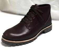 789b68f5b215 Chaco Men s Boots