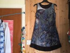 Taufkleider aus Batik Tunikas für die Freizeit