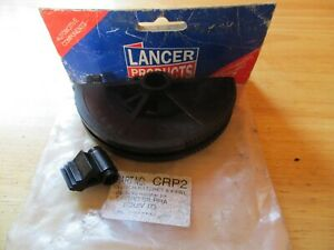 CRP2 New Lancer Clutch Ratchet & Pawl Ford Sierra