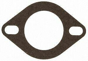 CARQUEST C24109 Reman Engine Coolant Outlet Gasket