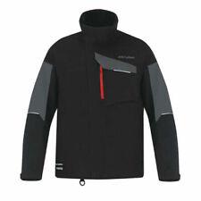 New ListingSki-Doo Snowmobile Men's Helium Enduro Jacket Black 2Xlarge 4408041490