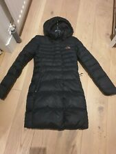 Ladies The North Face Coat size Small