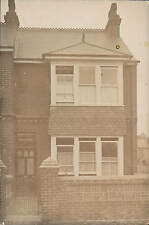 Worthing House. Wootton, Browning Road, Worthing.