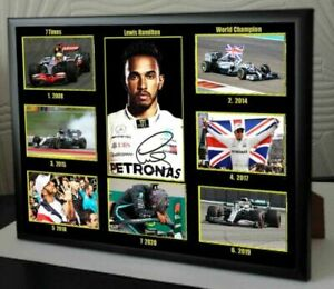F1 Gifts Products For Sale Ebay