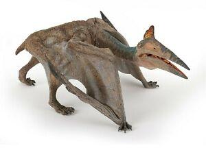 Dinosauro Quetzalcoatlus Papo 55073