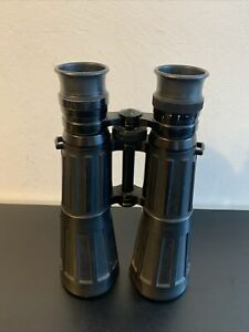 Fernglas Carl Zeiss 8x56 B