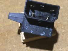 3949180 Whirlpool Washer OEM Cycle Selector Switch