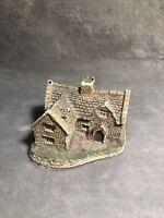 David Winter Cottages - Cotswold Cottage