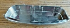 New listing Original Primo Drip Tray Reservoir for model 900172 Parts