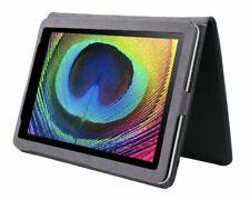 Marware Eco-Vue Housse pour iPad Noir Neuf