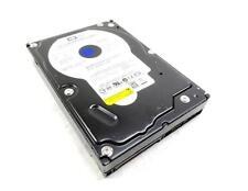 "400 GB SATA  Western Digital  WD4000YS-01MPB1 3,5 "" Festplatte Neu  #W400-0693"