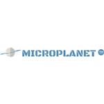 microplanettm