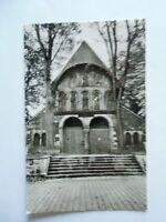 Ansichtskarte Goslar Harz Domkapelle  (Nr.654)