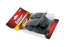 Mouse Trap Twin Pack GoTrap (Two Traps) Plastic Clean Touch Pest Control Rodent