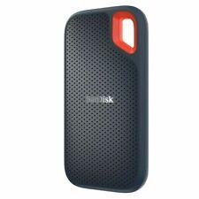 SanDisk SDSSDE60-1T00-G25 Stato Solido - 1TB
