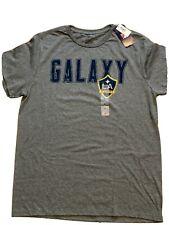 la galaxy t shirt