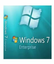 Digital Key Für Windows 7 Enterprise für Server Virtuellen Festplatten Produkt