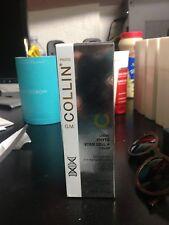 GM G.M. Collin Phyto Stem Cell+ Plus Cream Dry Skin 1.7oz 50 ml NEW