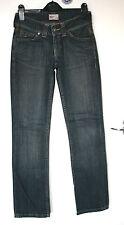 Tommy hilfiger denim W24 L32 Jeans jambe droite