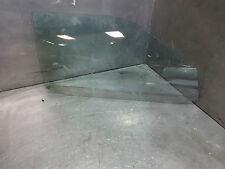 Seat Ibiza Mk3 2-porte Cupra ecc. 1.8T OSF Destro Finestrino Laterale