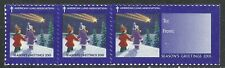 U.S. Christmas Seals - 2001 issue - mnh - #5