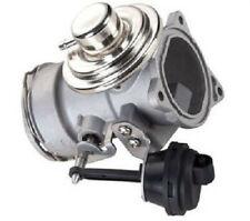 Magnet Marelli AGR-Ventil 359000603890 für VW Passat Sharan uvm.Orginal Verpackt