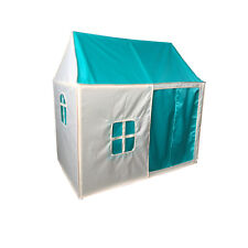New Kid Children Play House Tent City Toys House Indoor&Outdoor Game