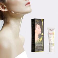 Whitening Moisturizing Anti-Wrinkle Neck Care Cream Skin Care 60ML Women