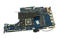 813021-501 GENUINE HP MOTHERBOARD AMD FX-8800P M6-P M6-P114DX (AA51)