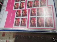 TIMBRE FRANCE NEUF CARNET bande 2005 N° 3804 c'est une fille vendu à faciale €