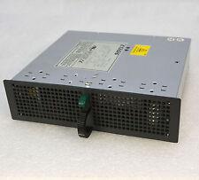 Etasis fs-700 FSC pimergy r600 fuente de alimentación Power Supply a3c40040454 700w #o157