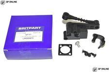 Land Rover Range Rover Sport Delantero Izquierdo Sensor de nivel de altura LR020473 Kit De Reparación