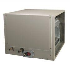 Carrier 5 Ton Evaporator N Coil Aluminum