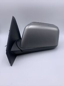 2007-2008-2009  Ford Edge Driver Front Left  Side  Mirror OEM