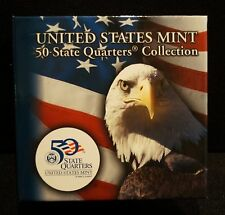 2005 West Virginia 35th State US Mint 50 State Quarters Collection P&D Rolls